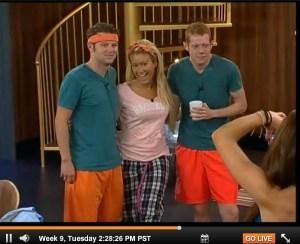 Big Brother 15 Week 9 Tuesday Highlights (8)