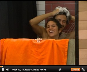 Big Brother 15 Week 9 Wednesday Highlights (20)