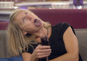 Carol-McGiffin-Drunk-CBB