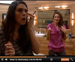 Big Brother 15 Week 10 Wednesday Highlights (6)