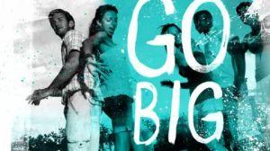 go-big-cbs-bb15-promo