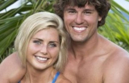 survivor 2013 Hayden Moss and Kat Edorsson