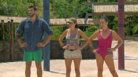 survivor 2013 episode 8 5