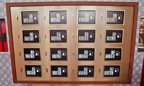 big-brother-15-memory-wall