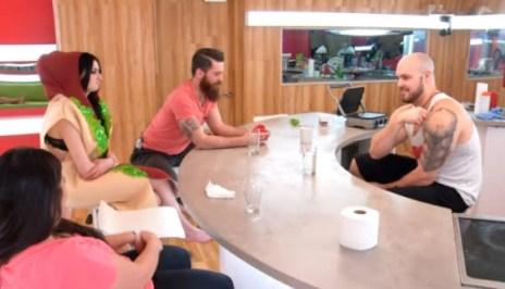 Big-Brother-Canada-2-Episode-11-580x332