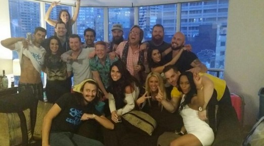 Big-Brother-2014-Spoilers-BB15-Invades-Canada-30