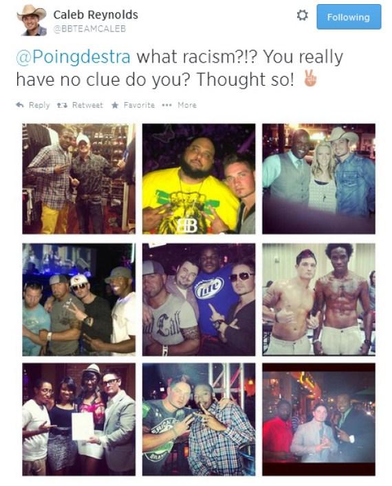Big-Brother-16-Racism-2