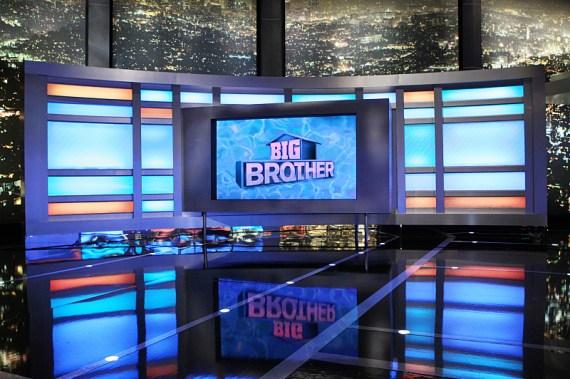 Big Brother 17 Episode 1 3