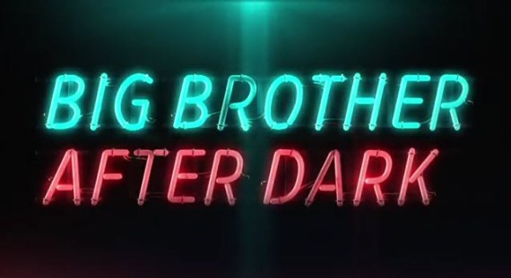Big Brother After Dark 2016 (Pop)