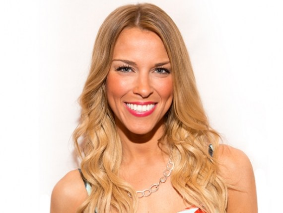 shelli-poole-big-brother-17-cast