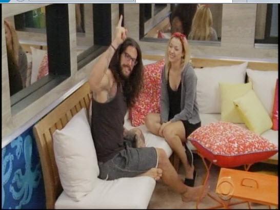 Big Brother 17 Episode 17 (4)