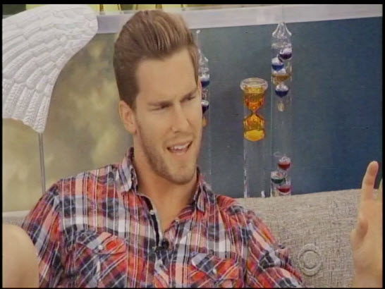 Big Brother 17 Episode 4 1