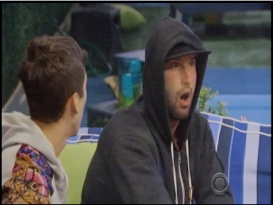 Big Brother 17 Episode 8 (38)