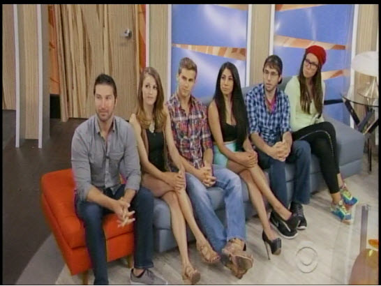 Big Brother 17 Episode 8 (54)
