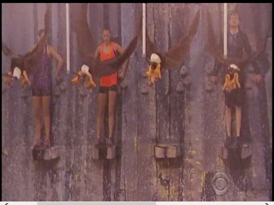 Big Brother 17 Episode 18 (6)