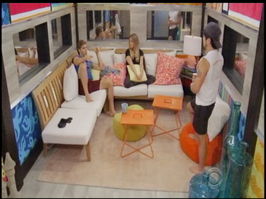 Big Brother 17 Episode 19 (10)