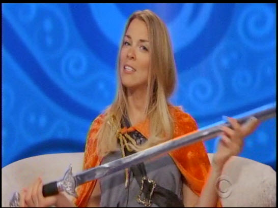 Big Brother 17 Episode 19 (2)