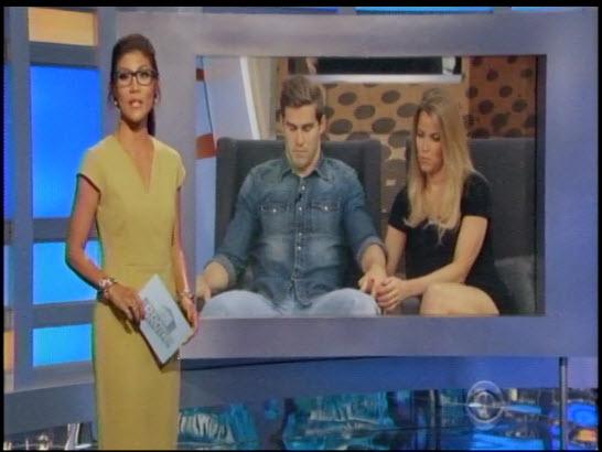 Big Brother 17 Episode 20 (11)