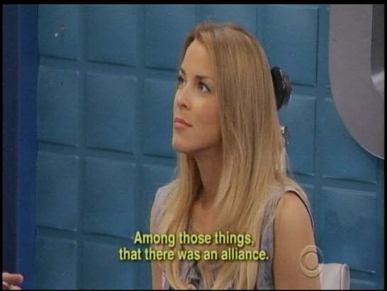 Big Brother 17 Episode 20 (6)