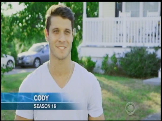 Big Brother 17 Episode 20 (9)