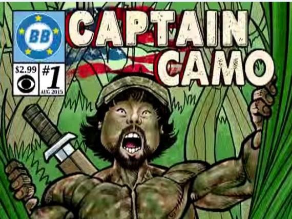 Big Brother 17 Power of Veto Comics 2
