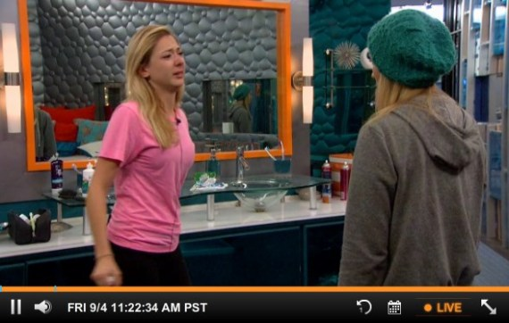 bb17-feeds-20150904-1122-liz