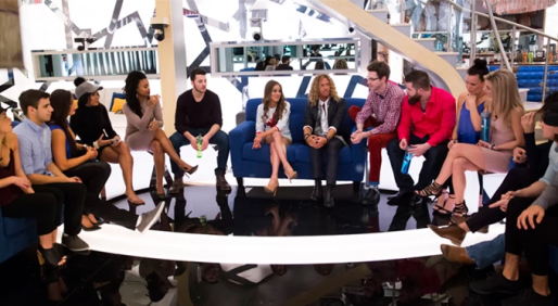 bbcan4_5