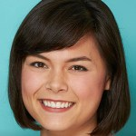 Big Brother 18 Bridgette Dunning Small
