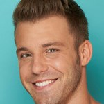 Big Brother 18 Paulie Calafiore Small