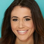 Big Brother 18 Tiffany Rousso Small