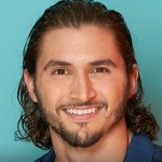 Big Brother 18 Victor Arroyo Small
