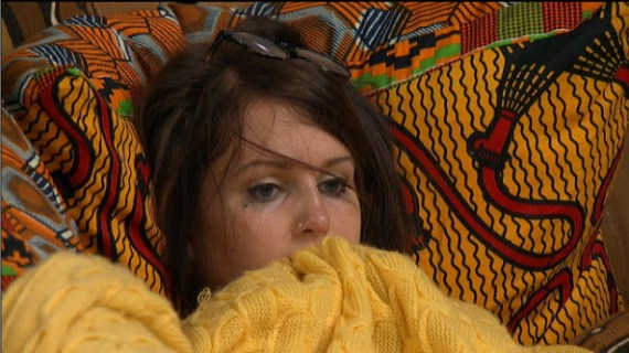 Big Brother Live Feeds Nicole