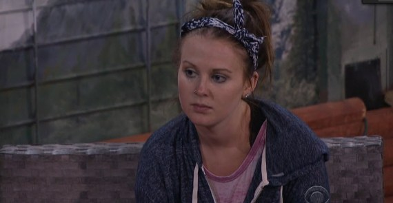 Big Brother 18 3