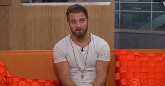 Big Brother 18 4