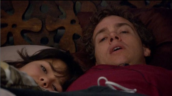 Big Brother Live Feeds Frank and Bridgette