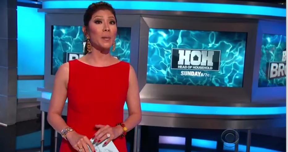 CBS Schedules 'World's Best', Celebrity 'Big Brother ...
