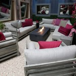 Celebrity Big Brother House Picture 2-15