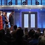Celebrity Big Brother Cast Premiere Episode