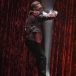 Mark McGrath Celebrity Big Brother Premiere Episode