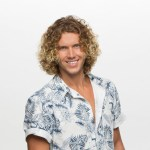 Big Brother 20 Cast-Tyler Crispen