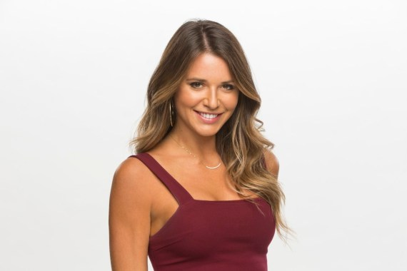 Big Brother 20 Angela Rummans (Large pic version)