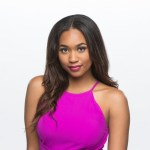 Big Brother 20 Cast-Bayleigh Dayton