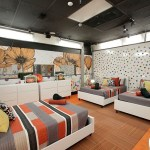Big Brother 20 House-13