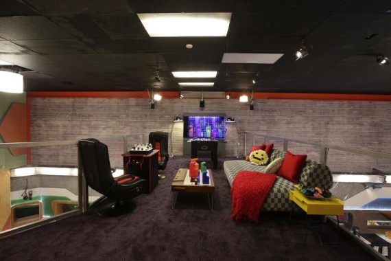 Big Brother 20 House-10