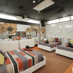 Big Brother 20 House-8