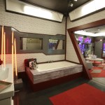 Big Brother 20 House-4
