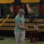 Big Brother 20 Labor Day Party-15