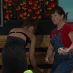 Big Brother 20 Labor Day Party-26