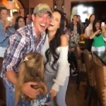 Jessica and Cody Nickson Gender Reveal-7