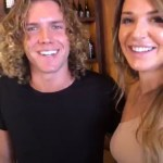 Jessica and Cody Nickson Gender Reveal-8